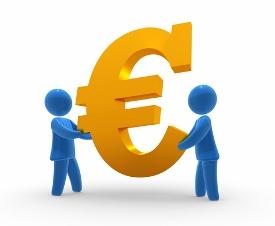Depositogarantiestelsel